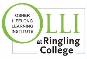 Logo OLLI.jpg
