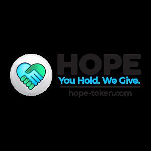 Hope Token Logo.png