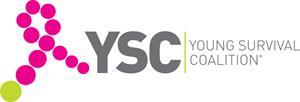 0_int_YSC_Ribbon-YSC-YoungSurvivalCoalition_4C.jpg