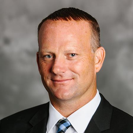 Josh Bodenstadt, CPA