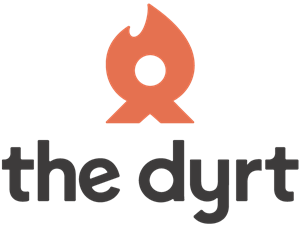 TheDyrt_Logo_Vertical_RGB_Red_Brown.png