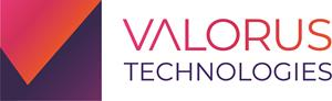 ValorusTechnologies_Logo_Color_NoTagline.jpg