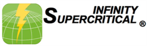 infinitysupercritical-logo.png