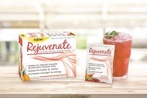 new concept af276 0fba2 Rejuvenate by Element Nutrition
