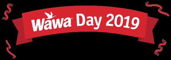 Wawa Day 2019