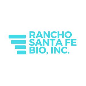 Rancho Santa Fe Bio.png