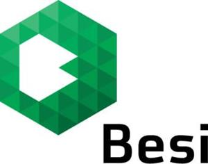 Besi Logo.jpg