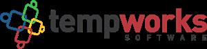 TempWorks.png