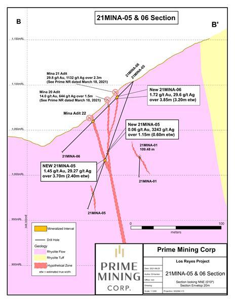 21MINA-05 & 06 Section Figure 4 FINAL