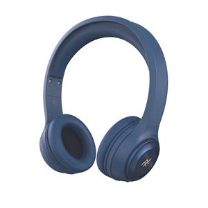 IFROGZ Toxix Wireless Headphones