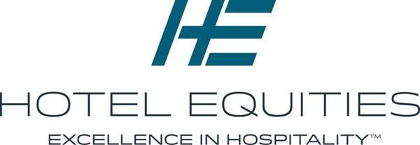 FINAL HE Logo_stacked_color.jpg