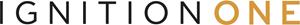 i1-logo-standard.png
