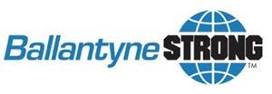 ballantyne logo.jpg