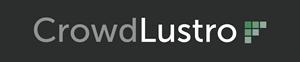 crowdlustro logo.png