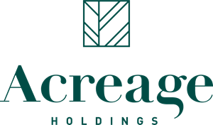 Acreage Holdings Reports First Quarter 2019 Financial