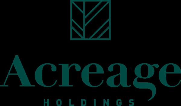 acreage.png
