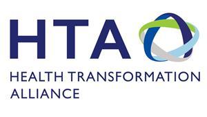 HTA+Logo+no+background