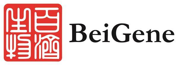 BEI_ONC_4C_FlatLogo_Horizontal.jpg