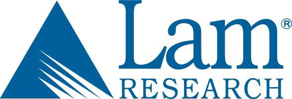 Lam_Research_logo_blue.jpg