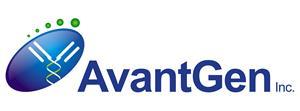 AvantGen's logo-final.JPG