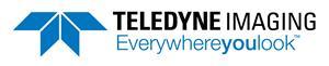 Teledyne Imaging logo.jpg