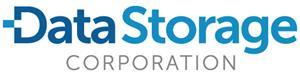 DSC-logo-md.jpg