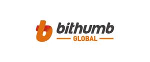 bithumb Global.png