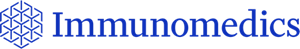 Immunomedics.png