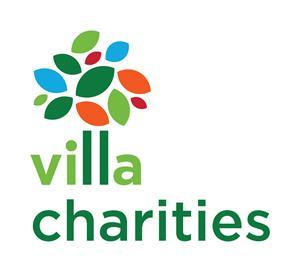 Villa_Char_RGB_ver_logo.jpg