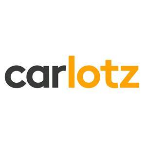 CarLotz Logo_JPG.jpg