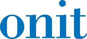 Onit-Logo-PMS300-CMYK.jpg