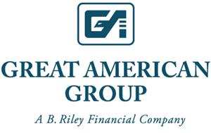 Great American Group And Tiger Capital Group To Liquidate 132