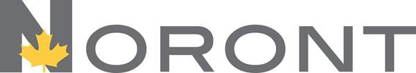 Noront Logo.JPG