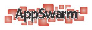 AppSwarm Inc..jpg