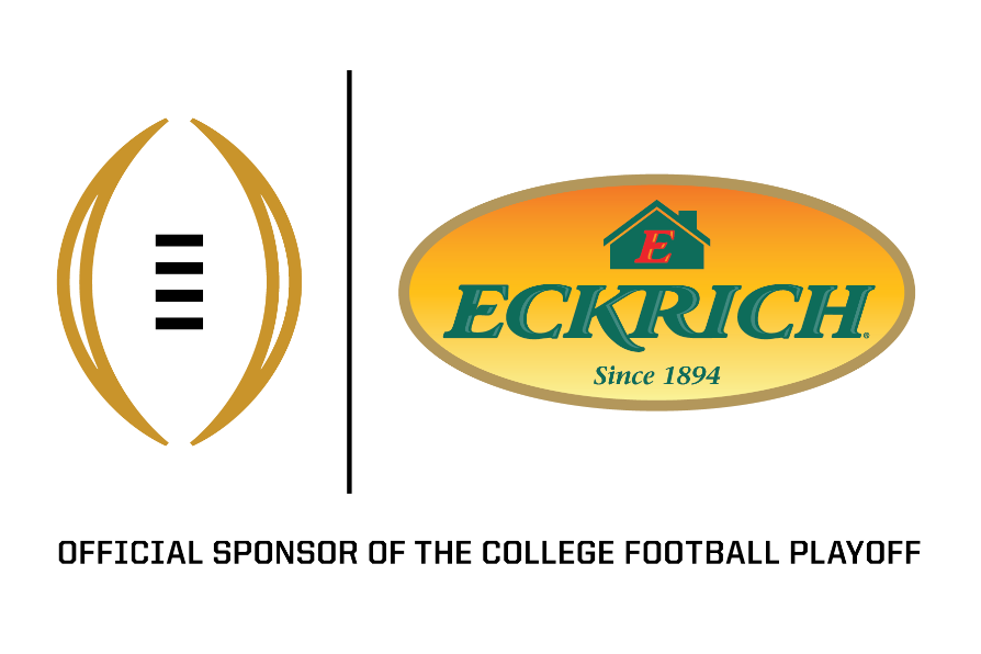 eckrich college football logo.png