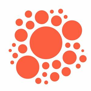 Intrommune Logo Only - 250k.jpg