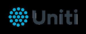 UNITI_50632_Uniti_Parent_Logo_RGB.png