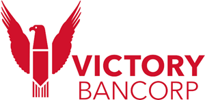 Victory BanCorp_Red.png