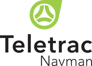 Teletrac Secondary-Logo.png