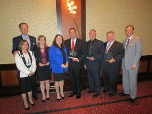 2015 Service Excellence Award Winner Photo IMG_2720.jpg