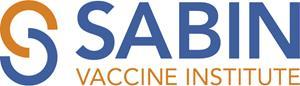 SABIN_Logo_RGB.JPG