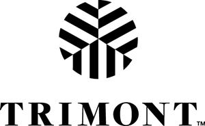 0_int_trimont_logo_TM_black.jpg