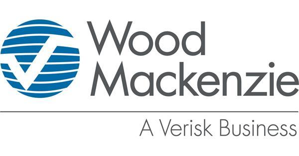 WoodMac logo.jpg