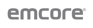 EMCORE_Color_Logo-Gray-PMS-Cool-Gray-10(R)_large.png
