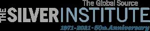 SI Logo.png