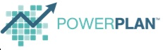 ElectraNet Selects PowerPlan to Enhance its Asset Management Decision Making