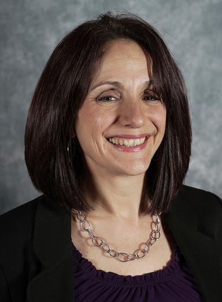 Lisa Salerno, Product Manager, Konica Minolta, has been named to ENX Magazine's 2021 Difference Makers list.