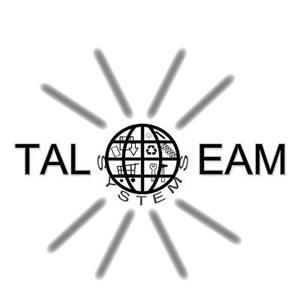 taleam-systems-logo.jpg