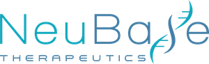 Neubase Therapeutics Logo