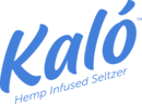kalo-logos-BLUE-INFUSED_130x.png